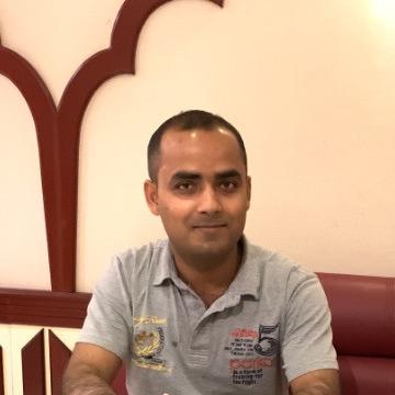 Shankar, 32, Biratnagar, Nepal