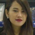 Rhoda, 32, Dubai, United Arab Emirates