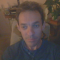 Evgeny Wiener, 41, Tel Aviv, Israel