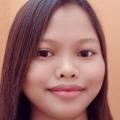 Jeralyn, 22, Malaybalay City, Philippines