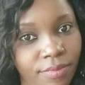 Katia, 36,