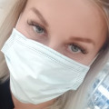 Анна, 34, Pavlodar, Kazakhstan