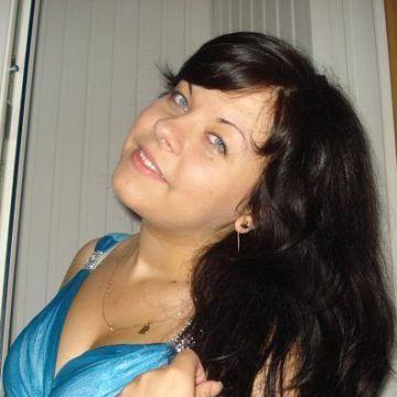 Rodica, 32, Kishinev, Moldova