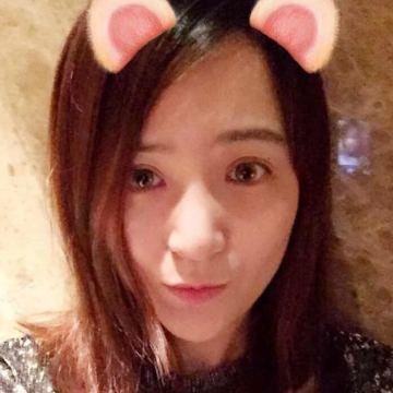 JudyHps, 31, Guangzhou, China
