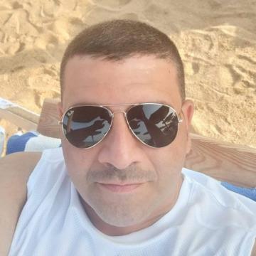 Mohamed swelam, 40, Cairo, United States
