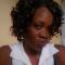 Mphatso chimwaza, 28, Moshi, Tanzania