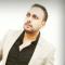 Jatt, 29, Dubai, United Arab Emirates