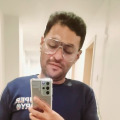 Rohan Nakwana, 33, Thane, India