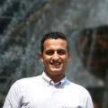 Mehdar Alhebshi, 26, Phuket, Thailand