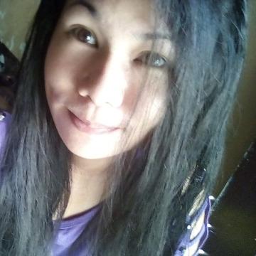 Sheine, 25, Bacoor City, Philippines