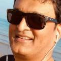 Rajan kumar, 48, Ashburn, United States