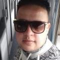 Taha Marrakech, 33, Marrakesh, Morocco