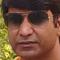 Rahul, 41, Mumbai, India