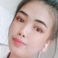 Ghintana Miabknutod, 25, Khon Kaen, Thailand