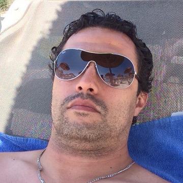 Russy, 35, Cairo, Egypt