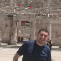 BASEL, 39, Dubai, United Arab Emirates