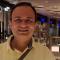 SANTOSH KASHMIRA, 43, New Delhi, India
