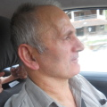 Petar Mircevic, 64, Nishavski District, Serbia