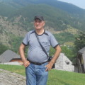 Petar Mircevic, 65, Nishavski District, Serbia