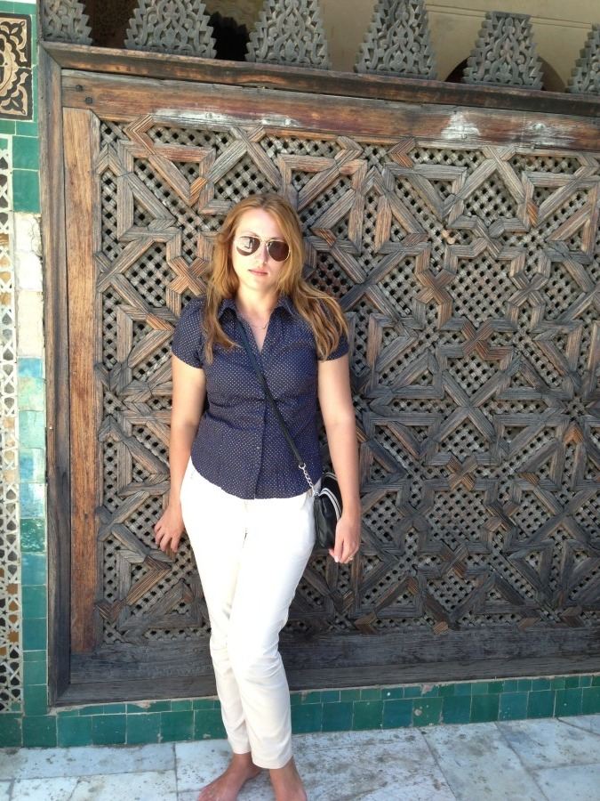 My Life, 31, Zaporizhzhya, Ukraine