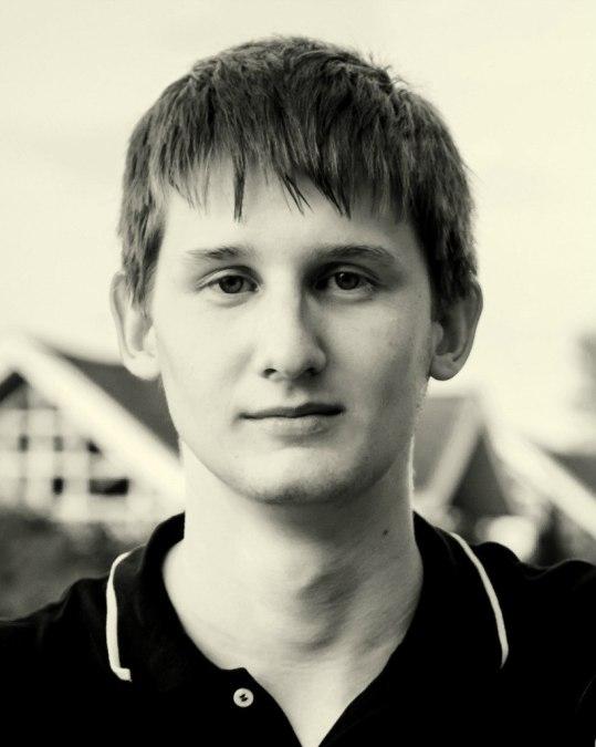 Антон, 28, Nizhny Novgorod, Russian Federation