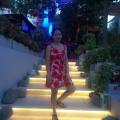 supanun, 36, Bangkok, Thailand