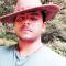 Abhishek, 32, New Delhi, India