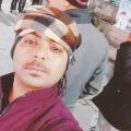 Abhishek, 33, New Delhi, India