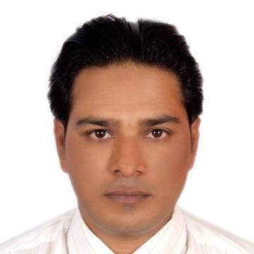 mr thofaiel ahammed, 36, Abu Dhabi, United Arab Emirates