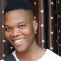 Samuel, 28, Ibadan, Nigeria