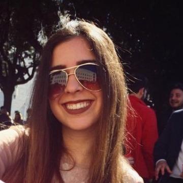 rahinna, 33, Carnegie, United States