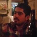 CAFER CANER, 31, Nigde, Turkey