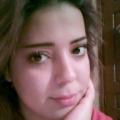 hyam_mon, 28, Cairo, Egypt