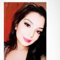 Nour, 22, Sousse, Tunisia