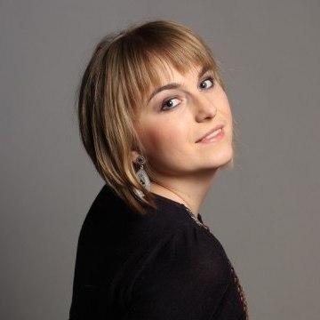 Катрин, 30, Moscow, Russian Federation