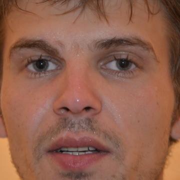 aleksei, 32, Astana, Kazakhstan