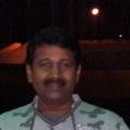 Narayanan, 44, Chennai, India