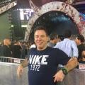 Lorenzo, 50, New York, United States