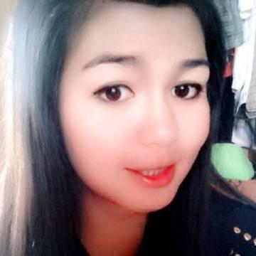 Wannisa Hgunprakhon, 28,