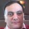 Fikret, 42, Baku, Azerbaijan