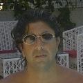 jan pour, 37, Istanbul, Turkey
