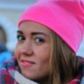 Natalya, 32, Sochi, Russian Federation