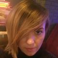 Natalya, 33, Sochi, Russian Federation