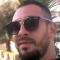 Fcbok :Oussama Sam, 29, Batna, Algeria