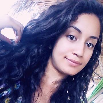 Roua, 24, Bizerte, Tunisia