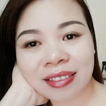 Đỗ Thị Hải, 46, Lao Cai, Vietnam