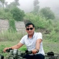 Subhash Rana, 31,