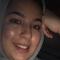 Mirou nour, 25, Casablanca, Morocco