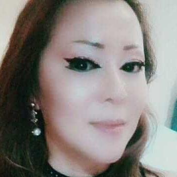 Sofei Su, 35,