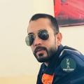 Ziaurrehman, 28, Dubai, United Arab Emirates